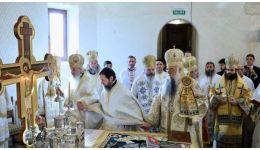 Read more: IPS Varsanufie a participat la hirotonia și instalarea PS Teofil de Iberia, Arhiereu vicar al Episcopiei Spaniei şi Portugaliei