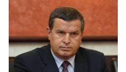 """Read more: DREPT LA REPLICĂ. Primarul Mircia GUTĂU le răspunde celor de la """"Timpul de Vâlcea"""" şi """"Info Puls"""""""