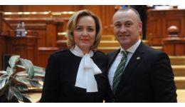 Read more: Deputatul PSD Eugen Neață, despre cele mai importante modificări și completetări ale Legii nr.360/2002 privind statul polițistului