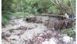 Read more: Podul de cale ferată de peste Valea Stăncioiului va fi înlăturat