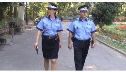 Read more: Vezi ce noi Posturi de Poliţie Locală vor intra în regim de permanenţă