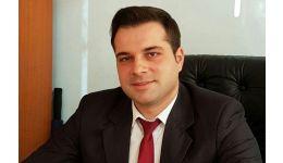 Read more: Deputatul PSD Ștefan Ovidiu Popa: Ticăloşii portocalii fără glorie, vor să revină!