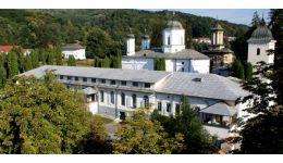 Read more: Posturi clericale vacante la Arhiepiscopia Râmnicului