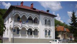 Read more: Primăria Comunei Bujoreni (Vâlcea) angajează! Vezi ce posturi sunt vacante