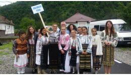 """Read more: Pesceana: Câștigătorii Concursului """"Vâlcea - colţ de rai"""" 2018, secțiunea pictură pe temă religioasă (icoană)"""