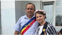 Read more: Primarul Ion Streinu anunță restricții de circulație. Sunt afectați sătenii din Slăvitești și Aricioaia (Vâlcea)