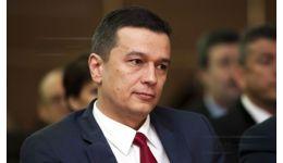 Read more: Premierul Grindeanu va fi informat constant cu rezultatele monitorizării continue asupra activității procurorilor