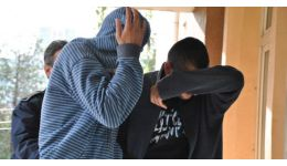 Read more: Minor tâlhărit de doi tineri din Călimănești