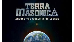 Read more: Adevărata istorie a Masoneriei, dezvăluită în România, pe 10 martie