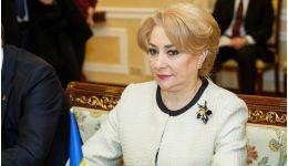 Read more: 7 bancuri geniale cu Viorica Dăncilă (DE CITIT INDIFERENT CE PREFERINȚE POLITICE AVEȚI)