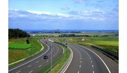 Read more: Blocarea autostrăzii Pitești – Sibiu, un nou test al răbdării românești