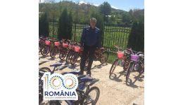Read more: ŞOC şi GROAZĂ ! Un primar din Vâlcea anunţă moartea PNL