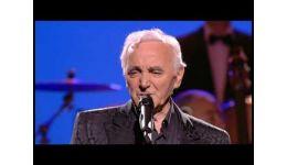 Read more: Nu mă înjurați de Aznavour