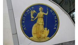 Read more: Bombă ! APELUL ACADEMICIENILOR ROMÂNI interzis de Klaus Iohannis şi SCOS DE PE SITE-UL ACADEMIEI
