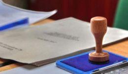Read more: Alegeri parţiale la Vâlcea. S-a stabilit !