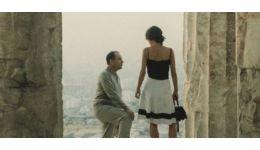 Read more: Cel mai bine păzit secret al Franței: François și Anne!