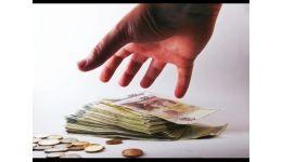 Read more: Starea zilei. 7. Mulți bani pentru minciuni, niciun leu pentru adevăr