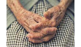 Read more: Bătrâni răi