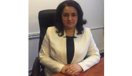 Read more: Sunt sigur că doamna Andra Bică de la ISJ Vâlcea ar demisiona dacă i-ar cere cineva să pervertească actul de învăţământ