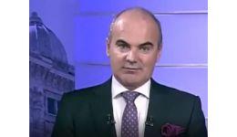 Read more: Rareș Bogdan transmite ordinul: legătura PNL – USR/PLUS trebuie restabilită