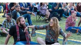 Read more: Atenție, gâfâie ! Open Air Blues Festival Brezoi bate pasul pe loc
