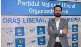 Read more: Dl Mihai Coteț, politica și carnea de porc