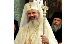 Read more: Demisia Patriarhului Daniel