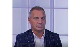 """Read more: VIDEO. Deputatul Mircea Drăghici: """"Trăim într-un stat poliţienesc"""""""