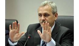 Read more: De ce nu reuşeşte PSD să convingă România ?