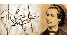 Read more: Eminescu nu se poate distribui ca ajutor social