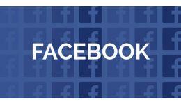Read more: Nu publicați vreodată pe Facebook aceste lucruri!