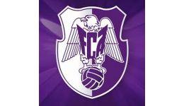 Read more: FC Argeș a depus dosarul pentru participarea în cupele europene