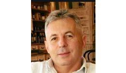 Read more: Abuzurile președintelui FRA, Florin Florea, continuă