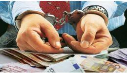 Read more: România coruptă ? Cea mai mare fraudă din istoria recentă a Europei s-a petrecut în ţările care ne acuză
