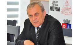 Read more: Victorie finală ! Primarul Ion Georgescu nu îi părăsește pe cei din ATI Mioveni