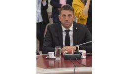 Read more: Conversații politice cu deputatul PSD Nicolae Georgescu