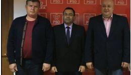Read more: Hopa ! Bujoreni va avea trei primari