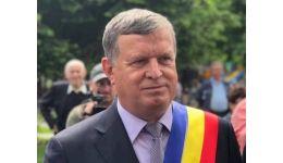 Read more: Mircia Gutău a câștigat la pas alegerile în Rm. Vâlcea