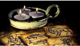 Read more: Horoscopul sănătății pentru luna noiembrie