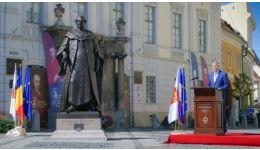 Read more: De ce ne provoacă Iohannis ? Fiindcă poate