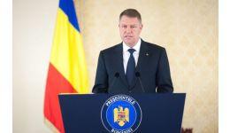 Read more: Până aici a mers Iohannis ! I-a pus pe ierarhii Bisericii Evanghelice să înjure referendumul şi să-i insulte pe români