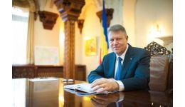Read more: Klaus Iohannis a anunțat REDESCHIDEREA ȘCOLILOR