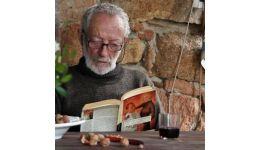 Read more: De ce nu citesc oamenii cărţi