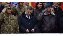 Read more: Ideea ca România să provoace Rusia la sugestia NATO este mai periculoasă decât o sută de pandemii