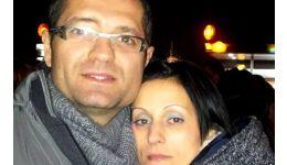 Read more: Fosta nevastă a senatorului Bogdan Matei îşi spală rufele în public