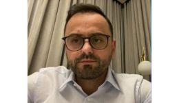 Read more: Interviu dramatic cu dr. Remus Mihalcea, deputat PSD de Argeș