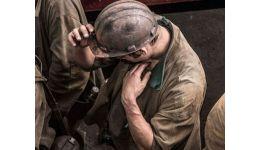 """Read more: Sensul zilei. 4 – Ce mândru suna pe atunci cuvântul """"miner"""""""