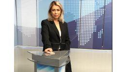 Read more: Cristina Munteanu, ziaristul din culise