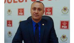 Read more: Iohannis a semnat Legea lui Neață