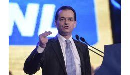Read more: Orban spune ce s-a întâmplat la Pitești cu diriginta băiatului său